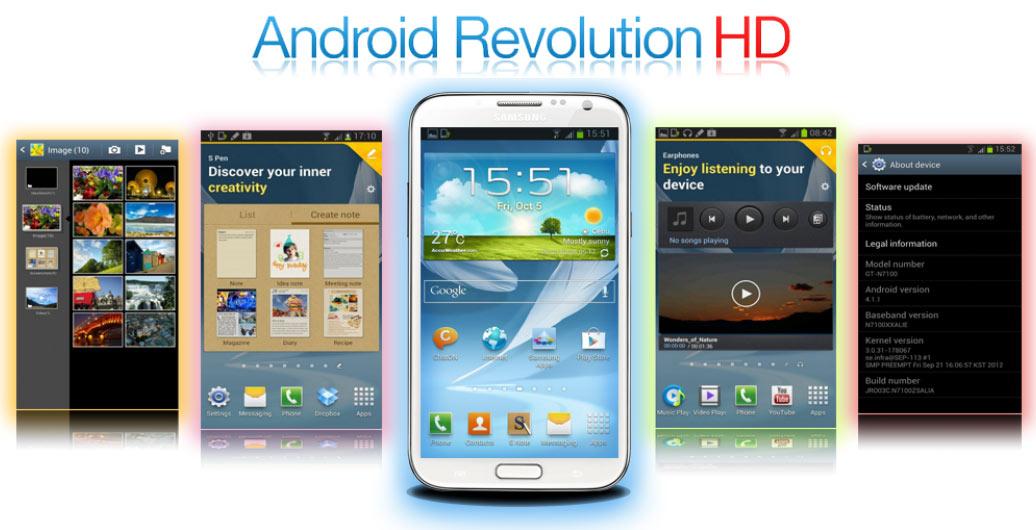 Samsung galaxy s3 hd wallpaper download