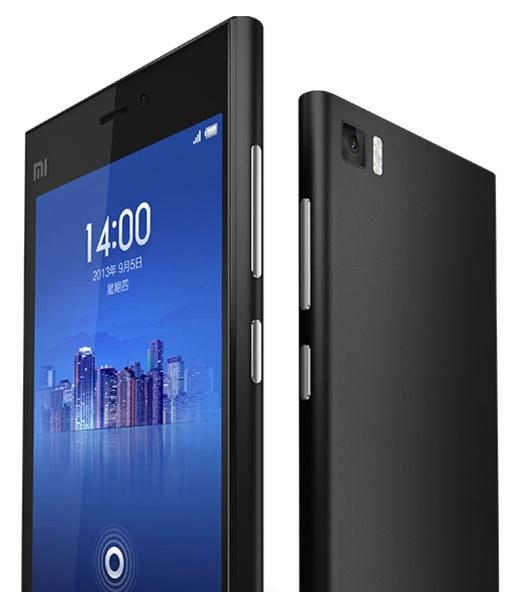 Xiaomi-mi31