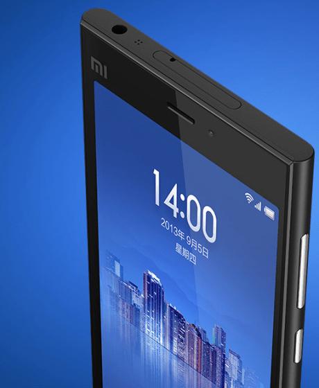 Xiaomi-mi34