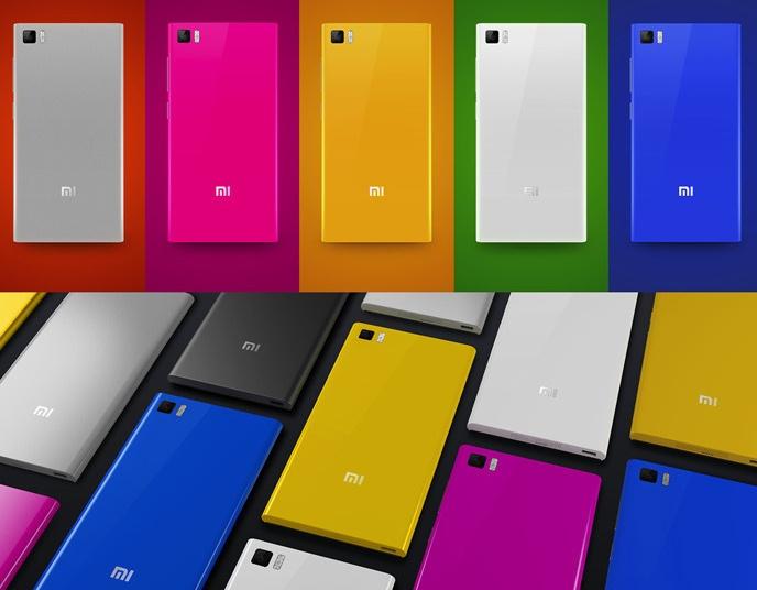 Xiaomi-mi35