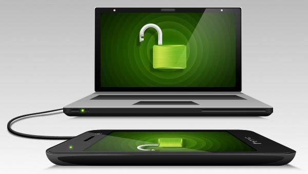 HTC unlock Bootloader