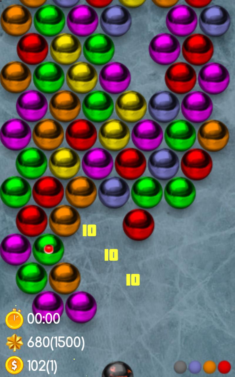 Magnetic Balls1