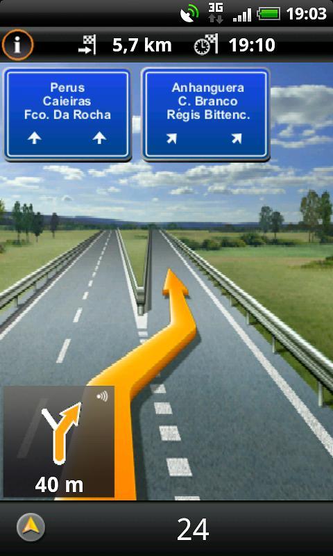 Navigon2