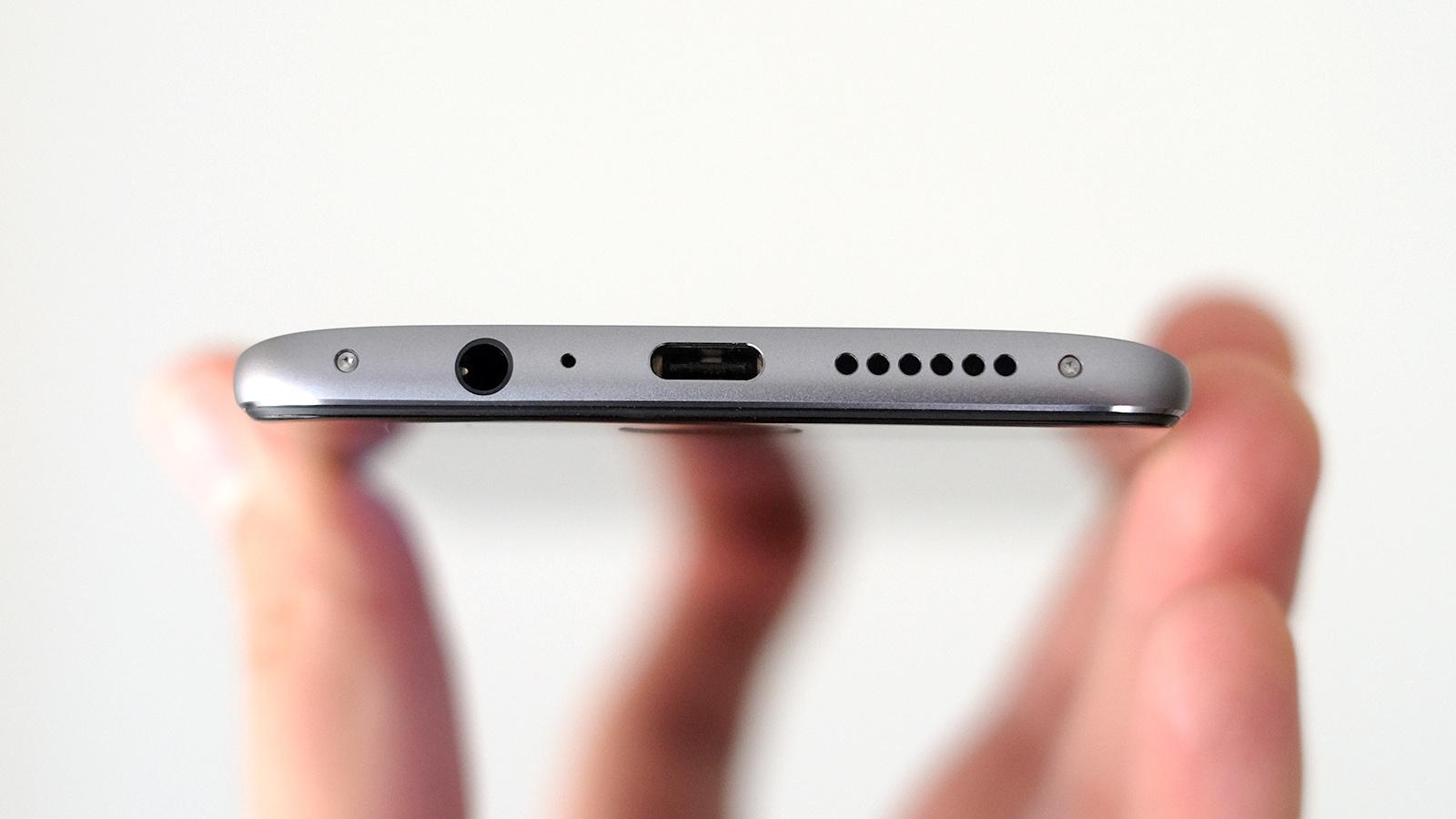 OnePlus 34