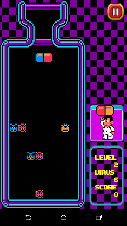 Dr. Pixel1