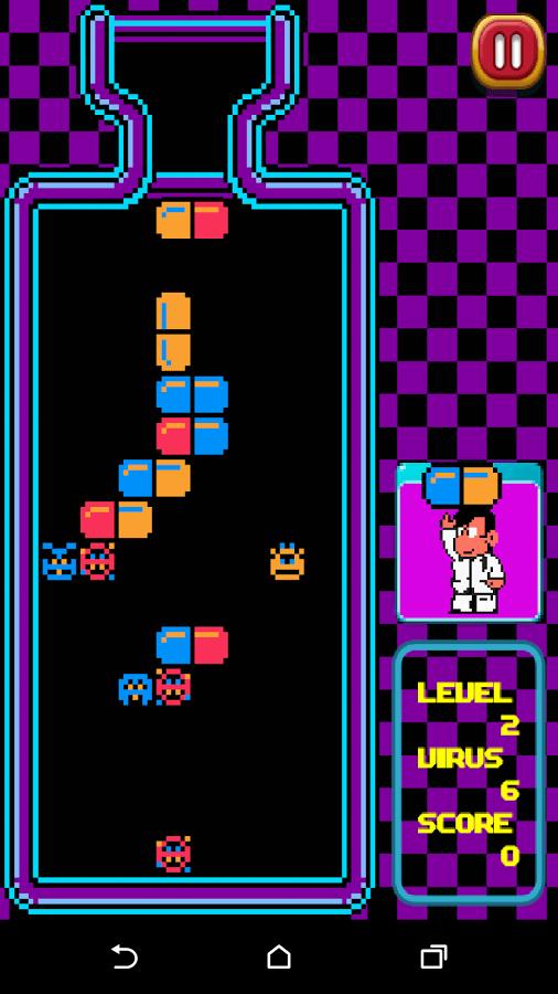 Dr. Pixel3