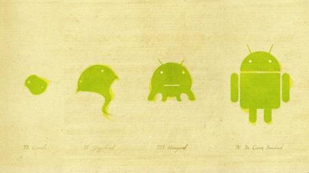 android-istorija.jpg