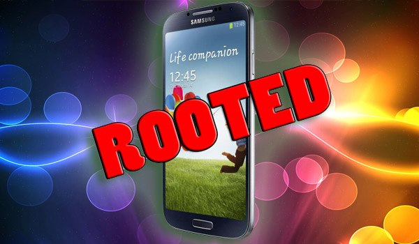 Galaxy_S4_I9500_rooted.jpg