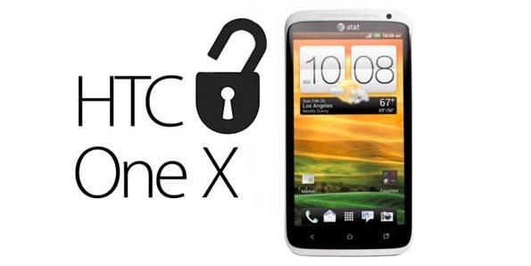 HTC-One-X_root.jpg