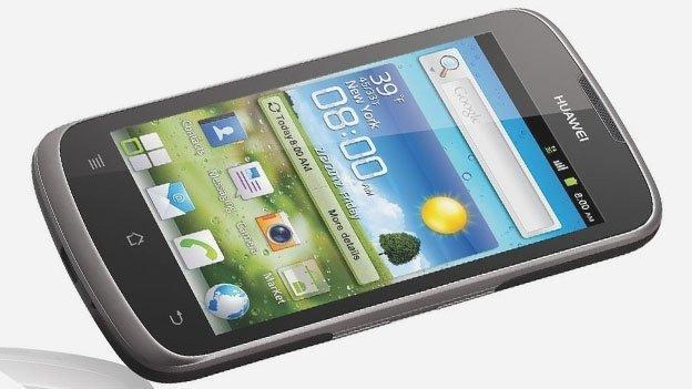 Huawei-G3001.jpg
