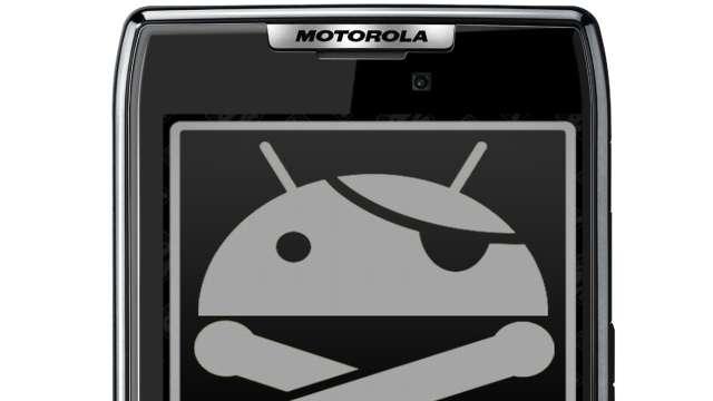 Motorola_RAZR_rooted.jpg