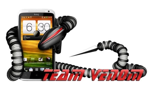 Team_Venom_viperx.jpg