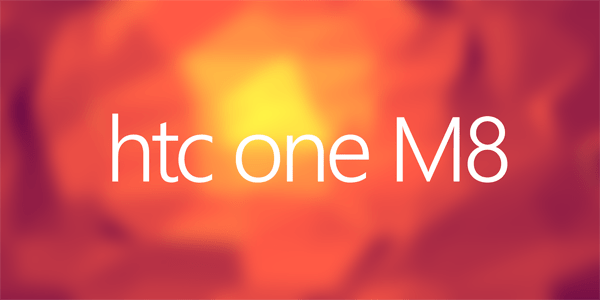 HTC-One-M8-logo.png