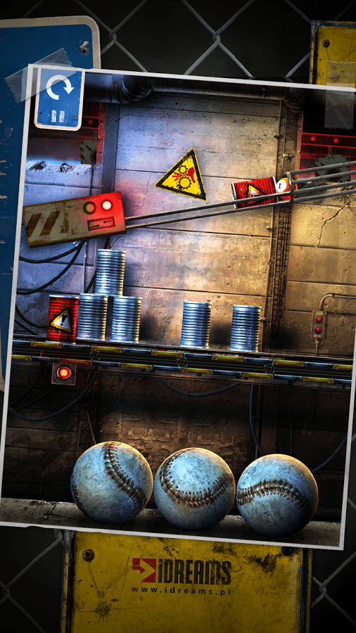 Can Knockdown1