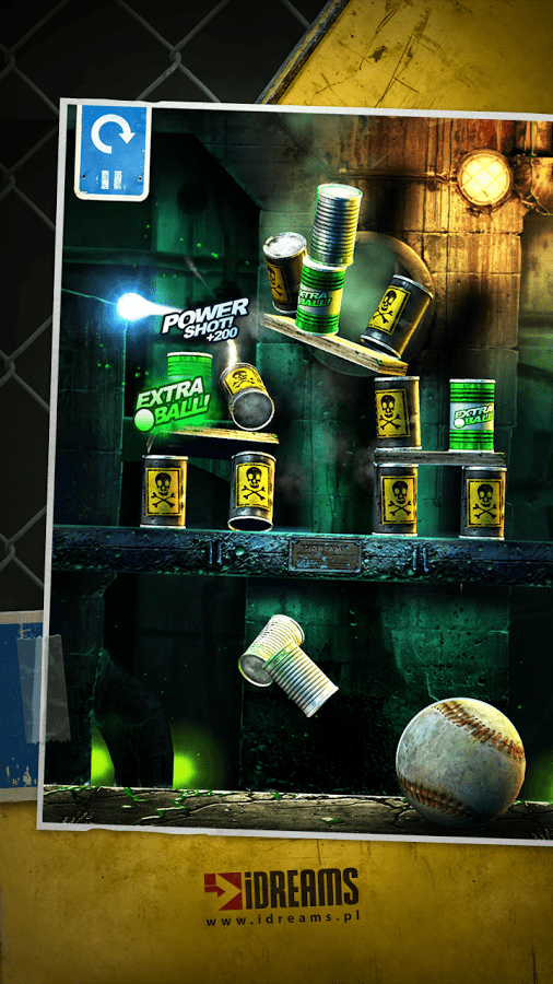 Can Knockdown2