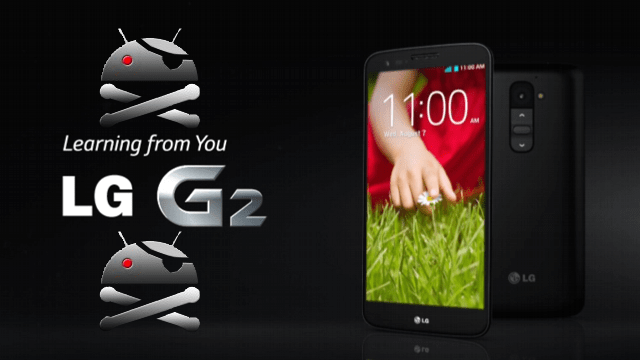 LG-G2-root.png