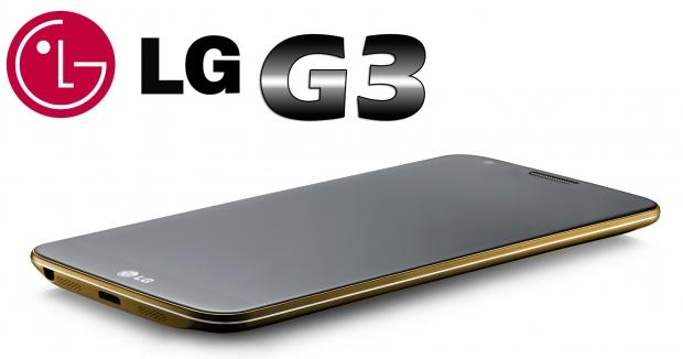 LG-G35.jpg