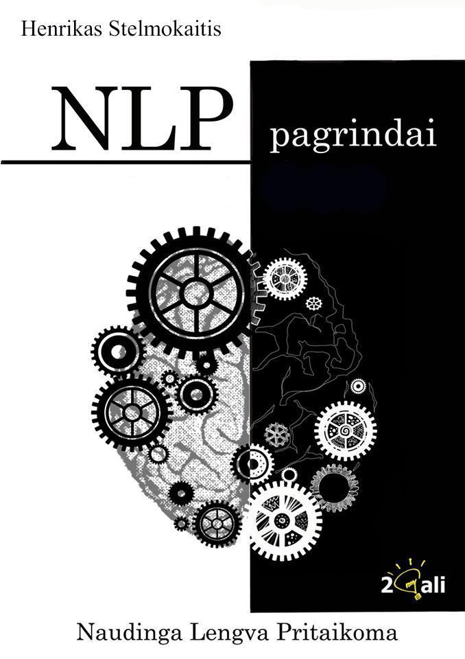 NLP-pagrindai.jpg