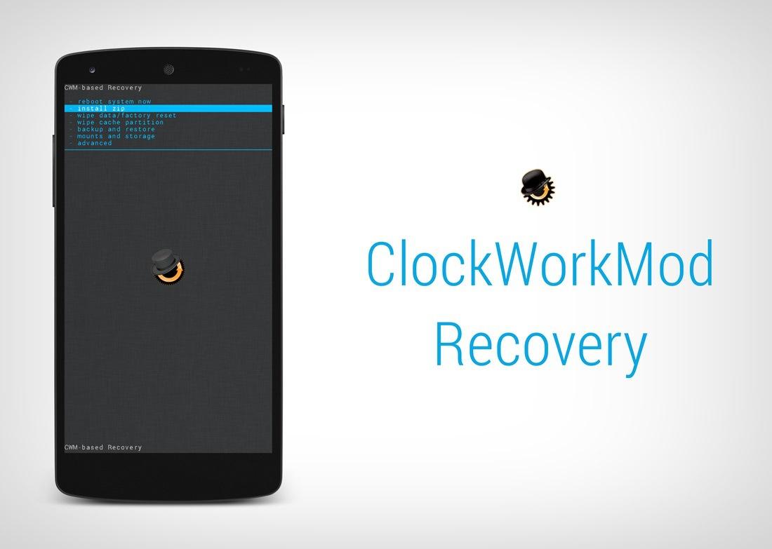 LG-G2-CWM-Recovery.jpg