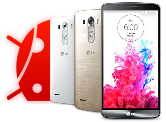 LG-G3-Root.jpg