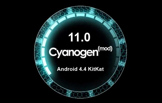 CyanogenMod-11-logo.jpg