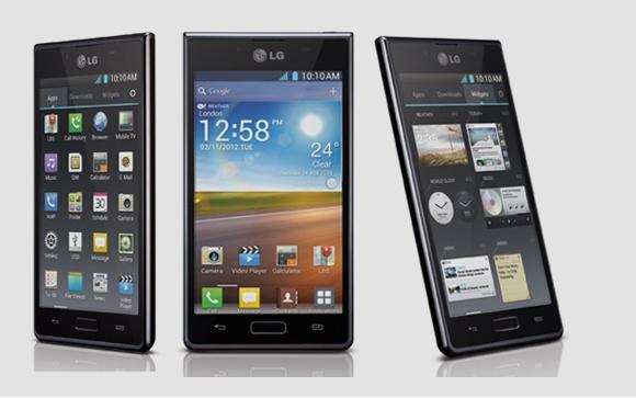 LG-Optimus-L7.jpg