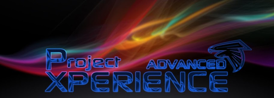 AX-ROM-logo1.jpg