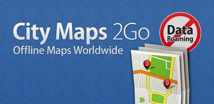 City-Maps-2Go-Pro-Offline.jpg