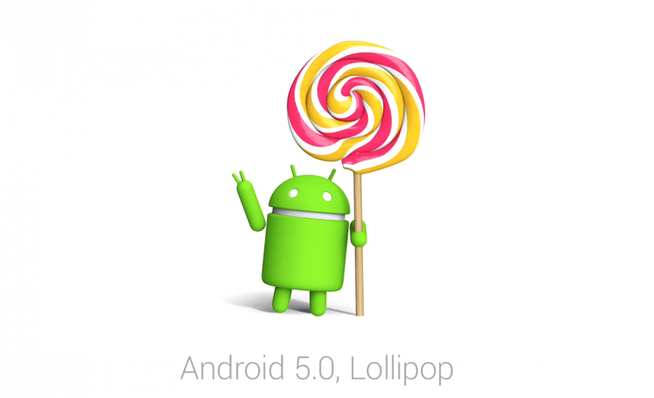 Android-5.0-Lollipop-1280x779.png