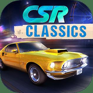 CSR-Classics-logo.png