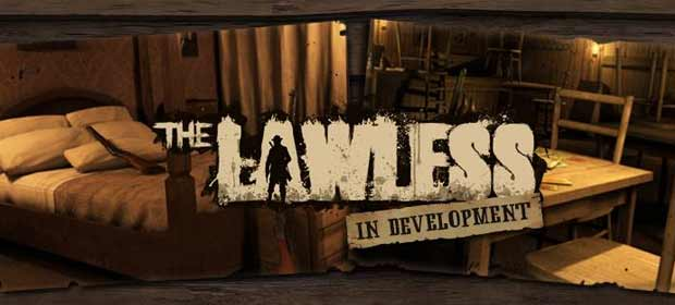The-Lawless-logo.jpg