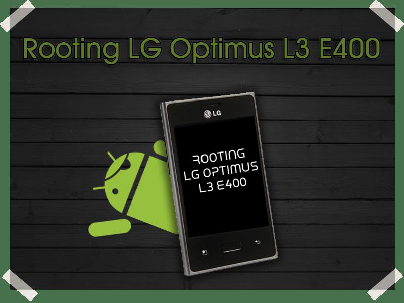 LG-L3-E400.png
