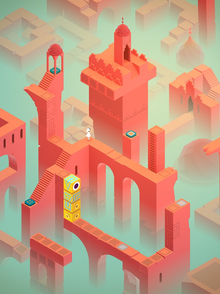 Monument valley2