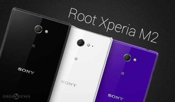 Xperia-M2-root.jpg