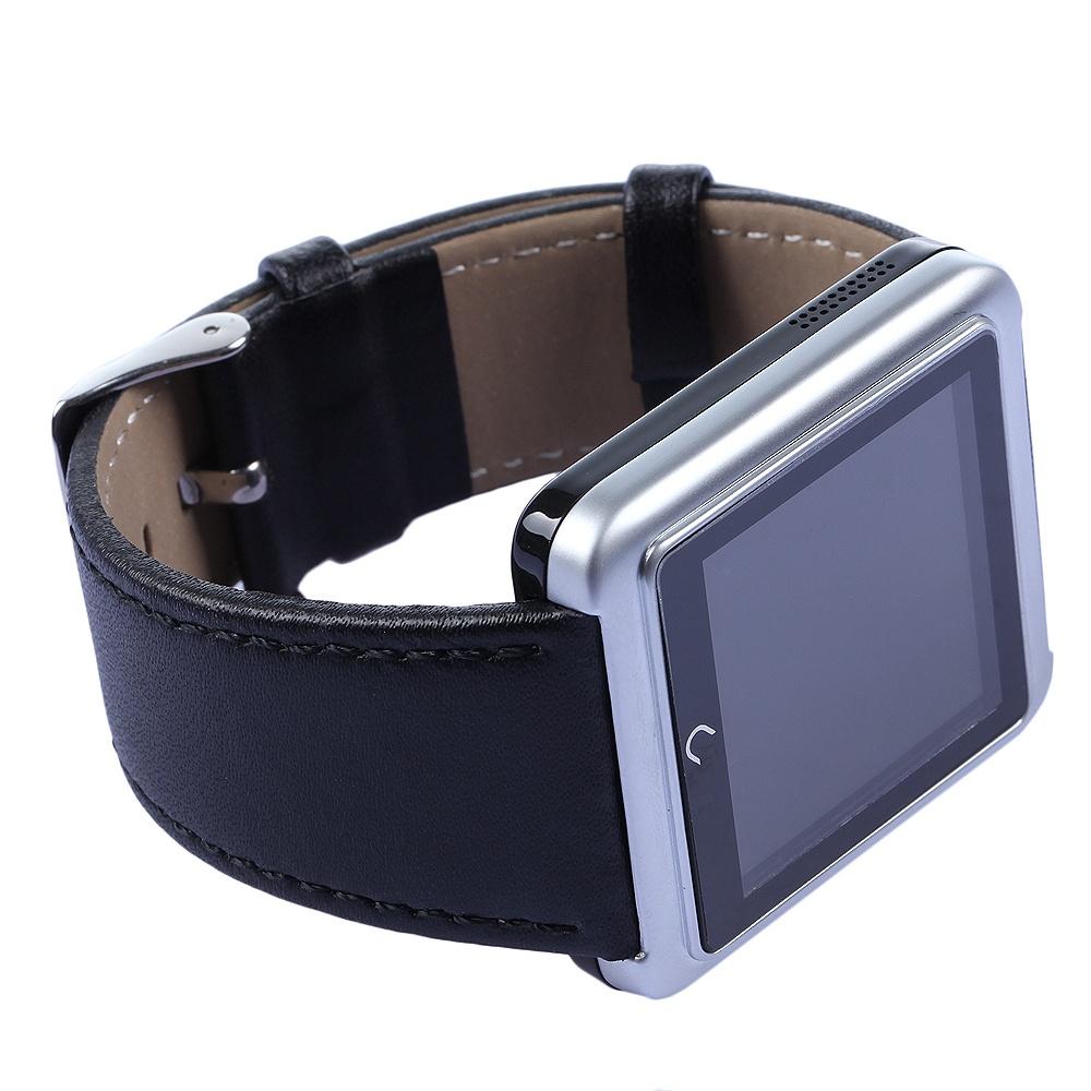 U10 Smart Watch
