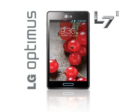 LG-Optimus-L7-II1.jpg