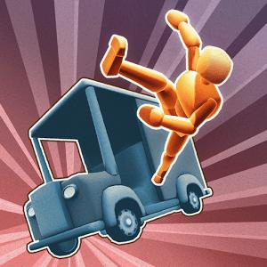 Turbo-dismount.png