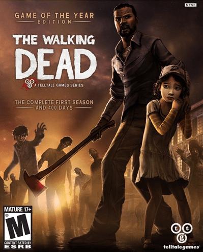Walking-dead.png