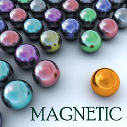 Magnetic-Balls.png