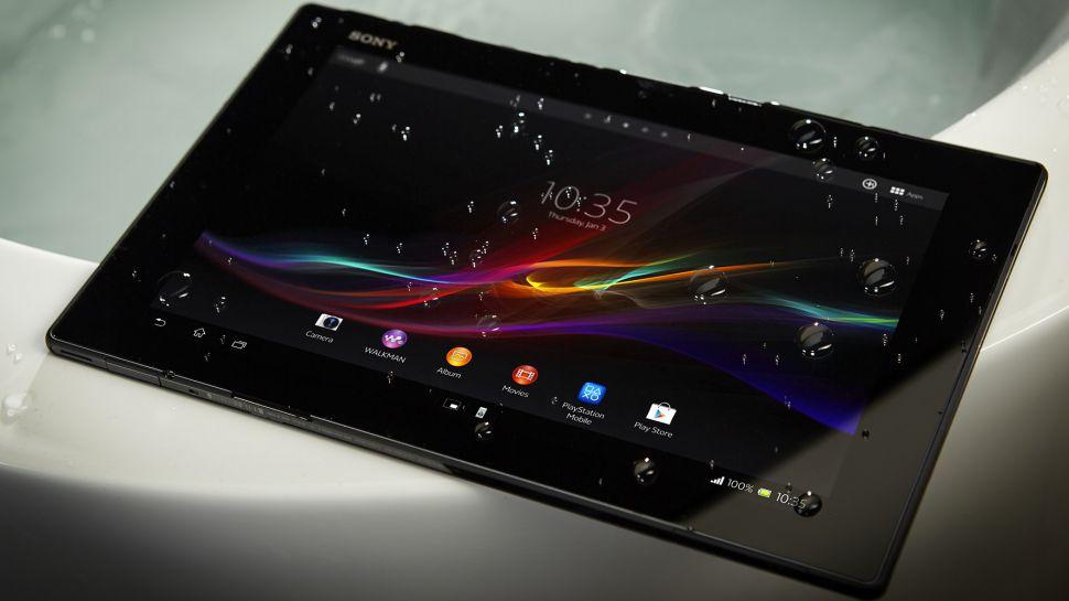 Sony-Z4-Tablet.jpg