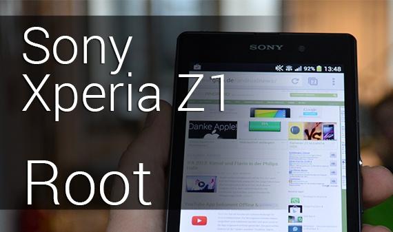 Sony-Z1-Root.jpg