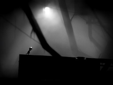 Limbo4