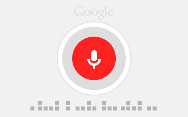 Google-speak-now.jpg