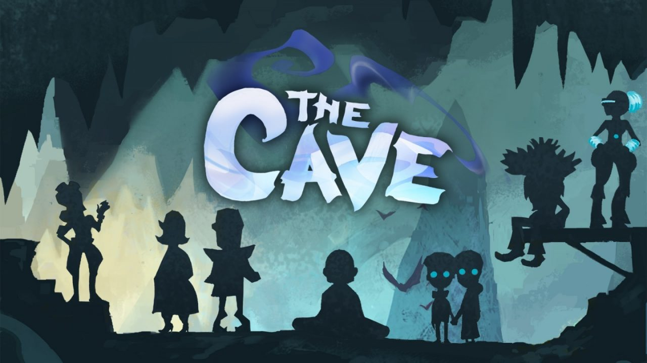 The-Cave-1280x720.jpg