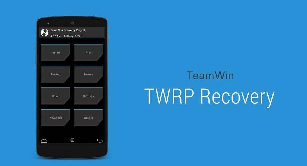 TWRP-logo.jpg