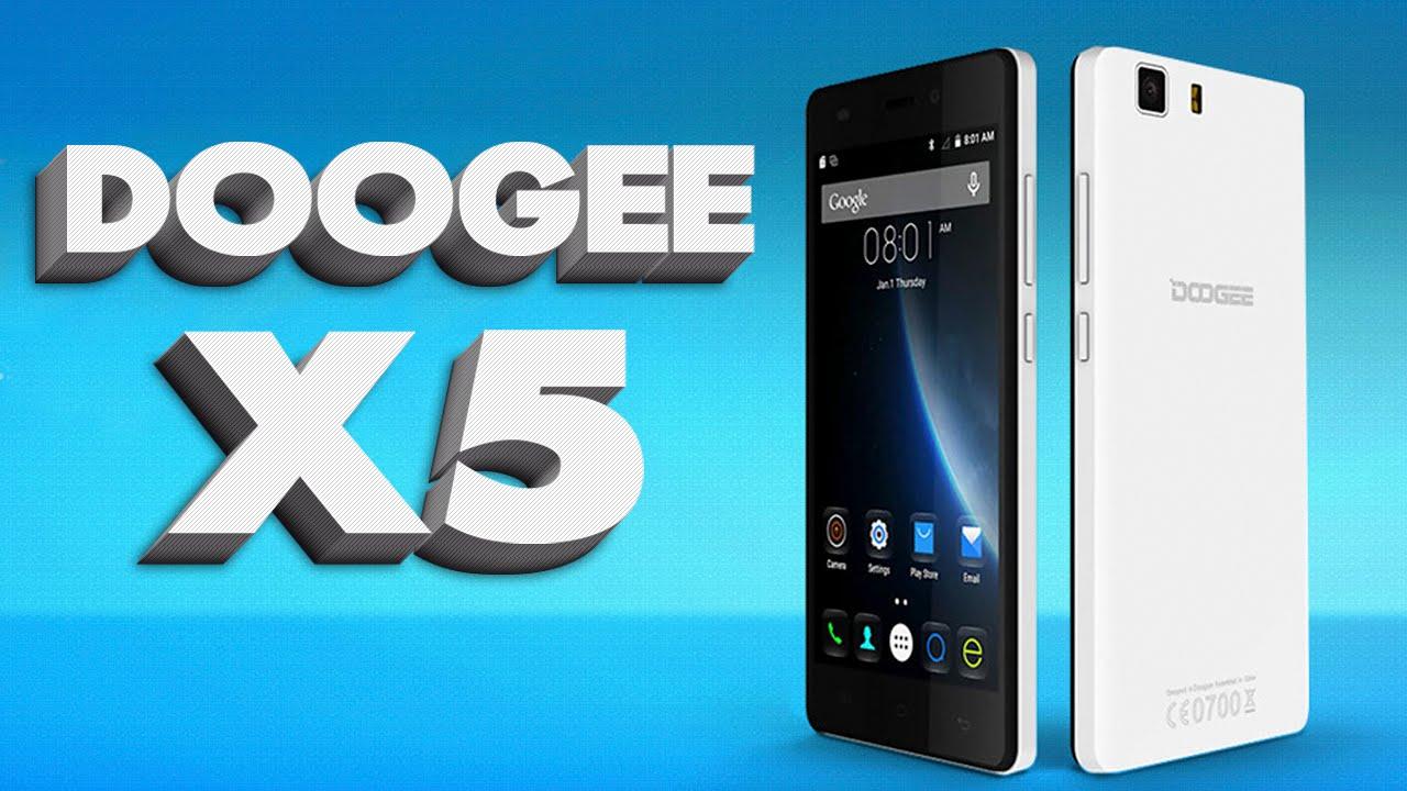 Doogee-X5-logo.jpg