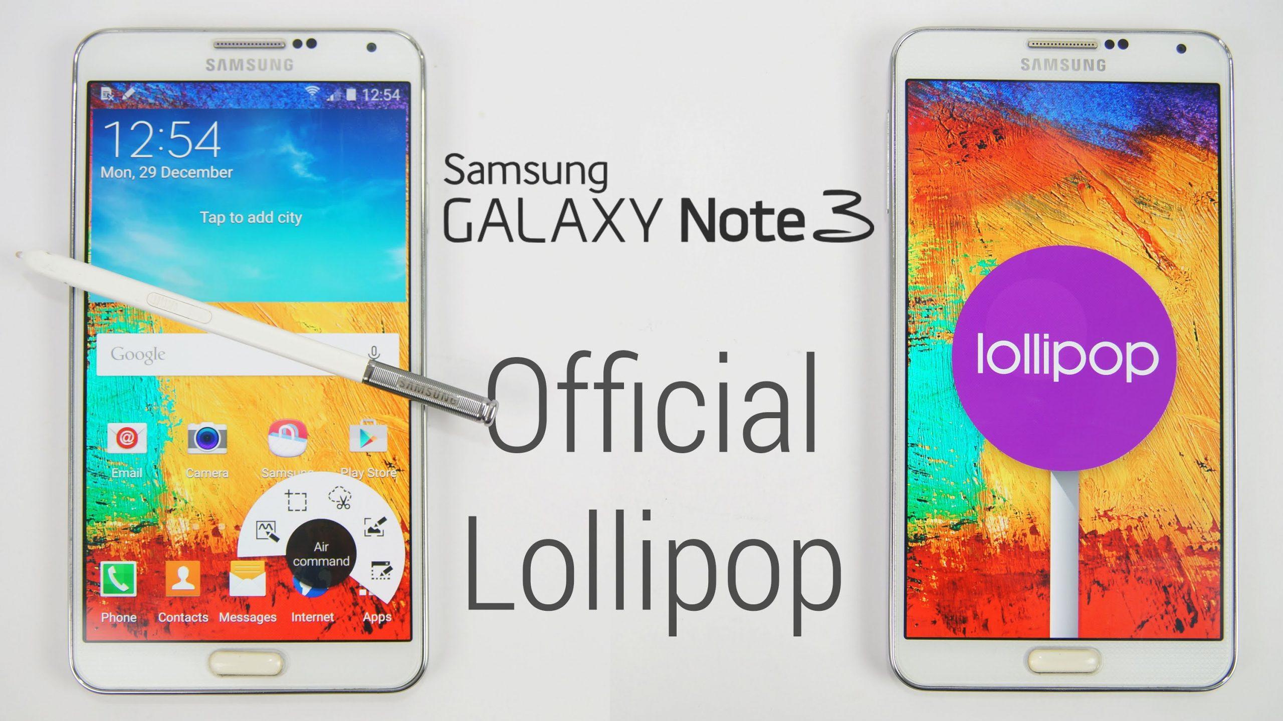 Galaxy-Note-3-Neo-scaled.jpg