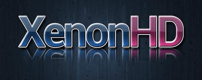XenonHD-5.1.1.png