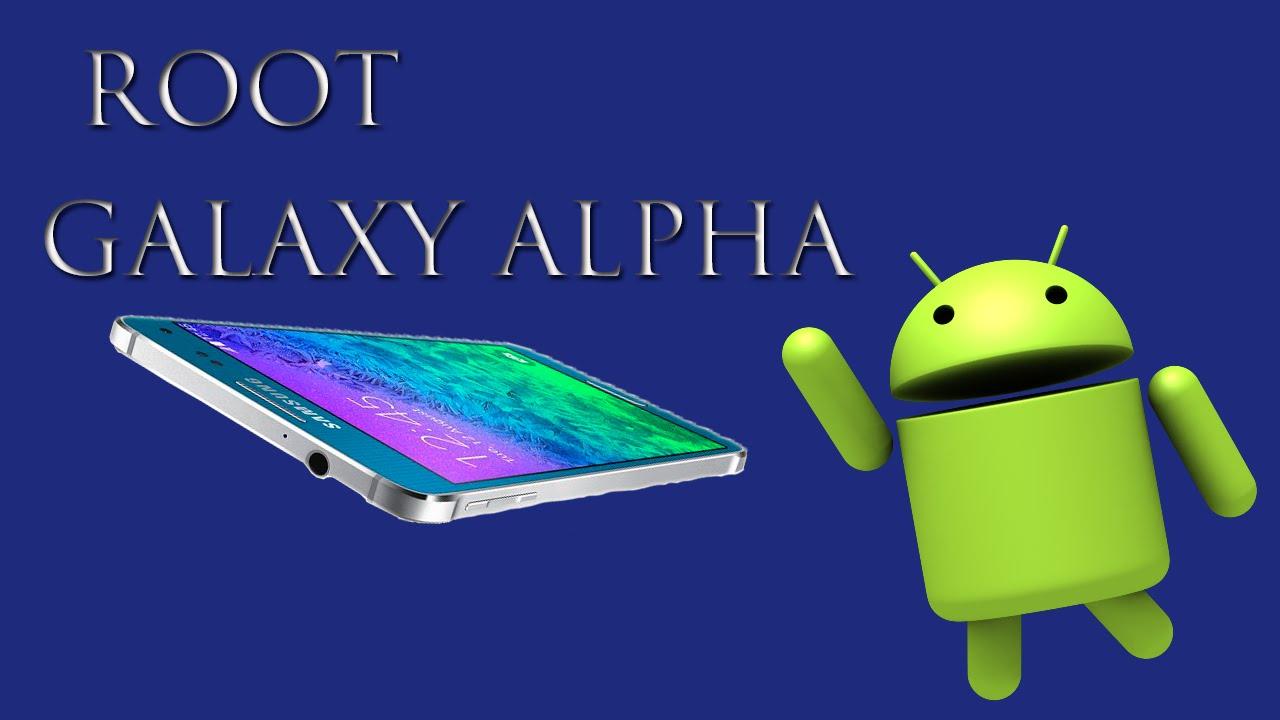 Galaxy-Alpha-Root.jpg