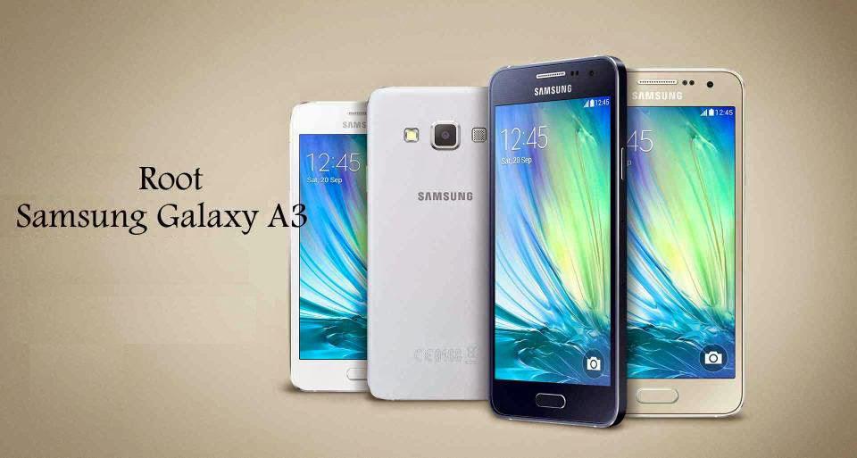 Galaxy-A3-root1.jpg